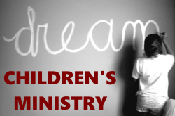 Dream Children's Ministry