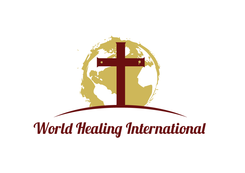 World Healing International