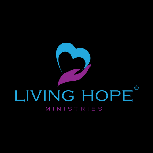 Living Hope Ministries, Inc.