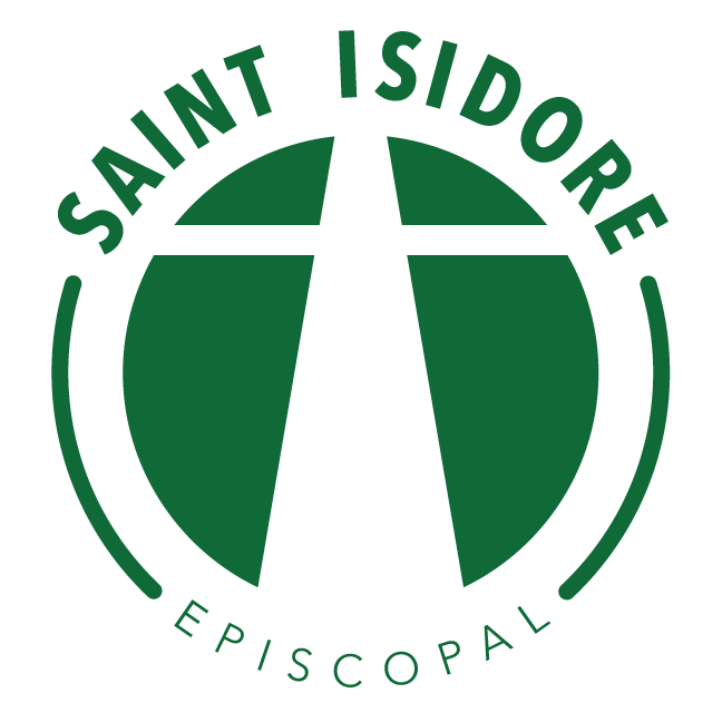 Donate To St Isidore Episcopal Church Powered By Aplos