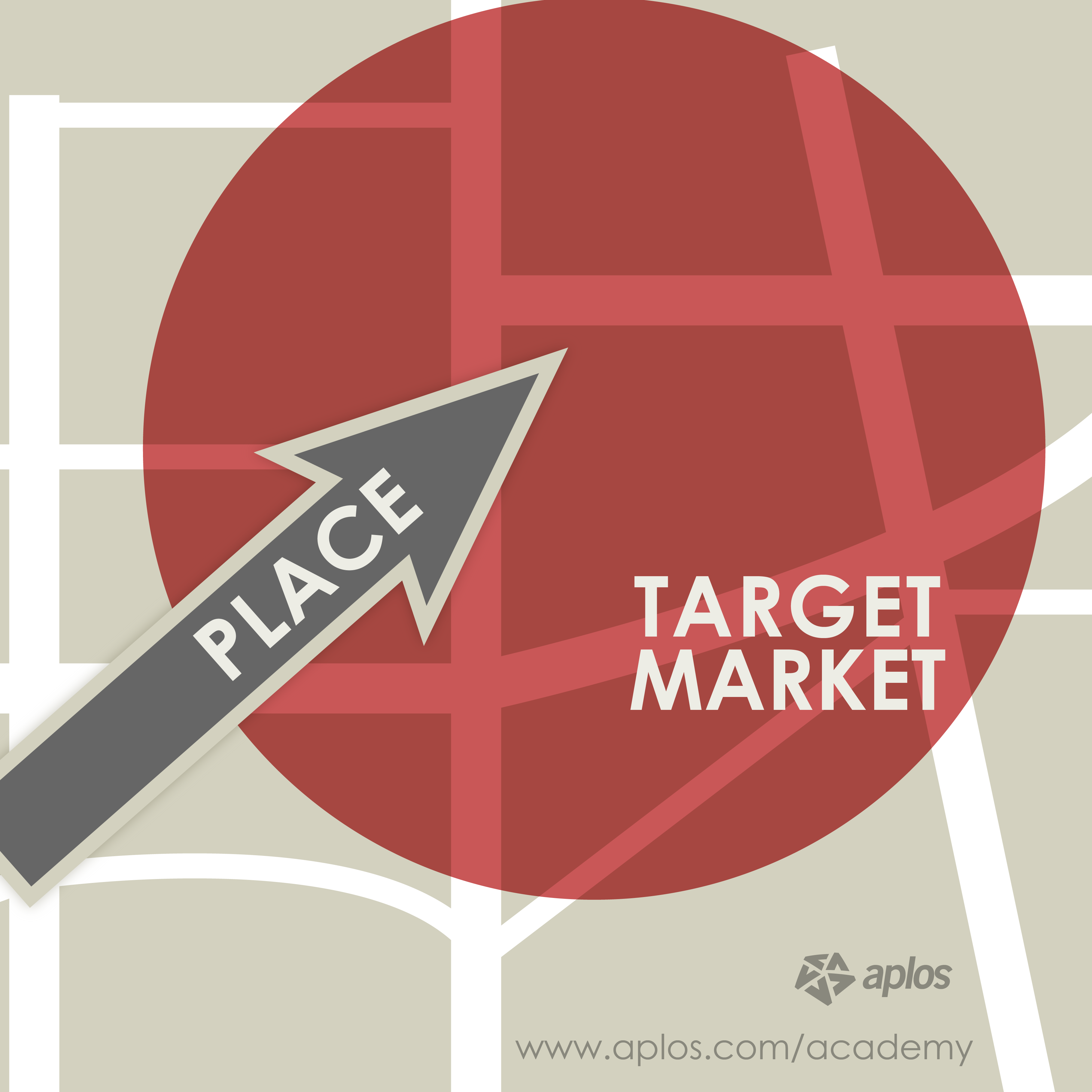 place promotion strategy Set the direction for your marketing strategy so you're satisfying your customers  'place' refers to the channels and locations for distributing your product,.