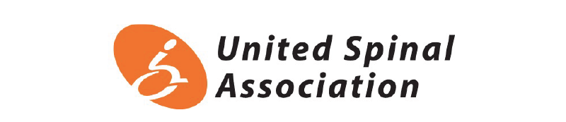 Unites Spinal Association Logo