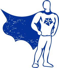 Nonprofit Accounting Software Hero