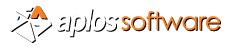 Nonprofit Fund Accounting Software | Aplos Software
