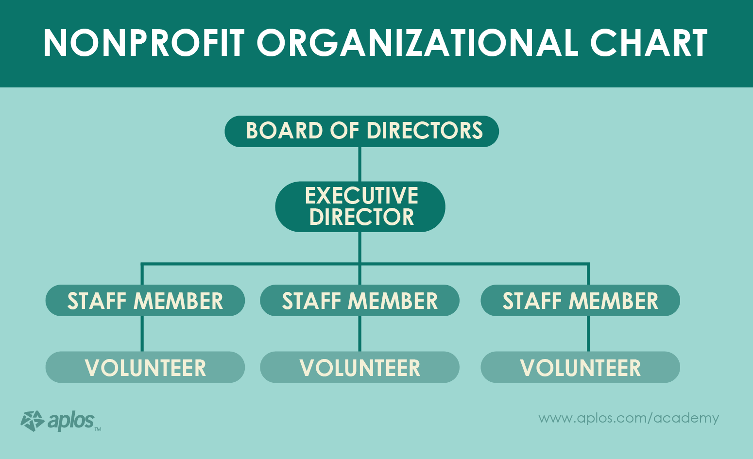 management control system in non profit organisations The number of non-profit organizations has grown considerably over the last decades, however management control techniques are not being introduced with the same frequency as in lucrative organizations.